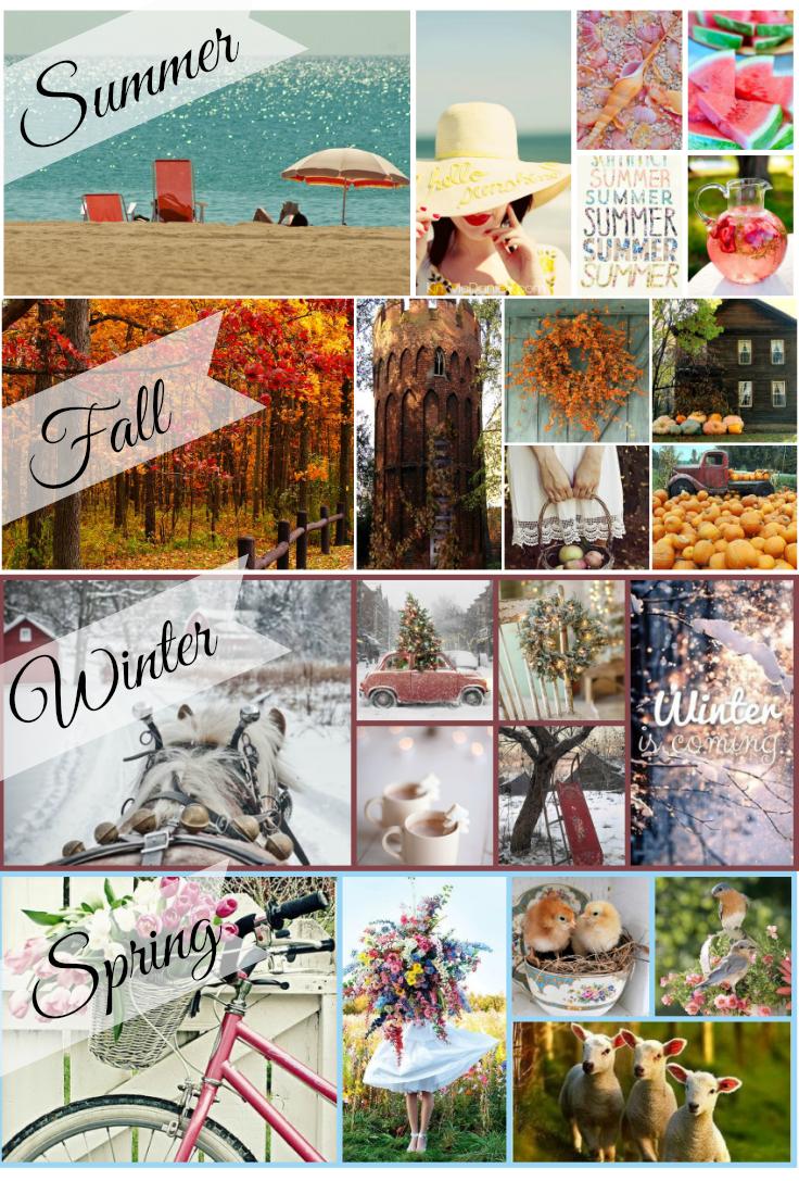 4-seasons-banner
