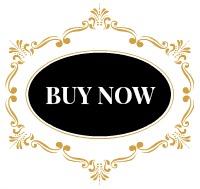 buy-now200