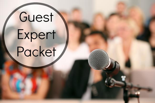 guest-expert-packet