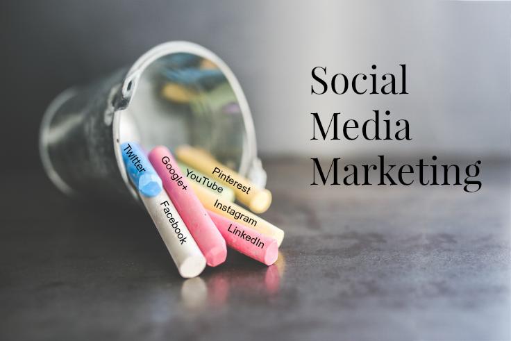 social-media-bucket