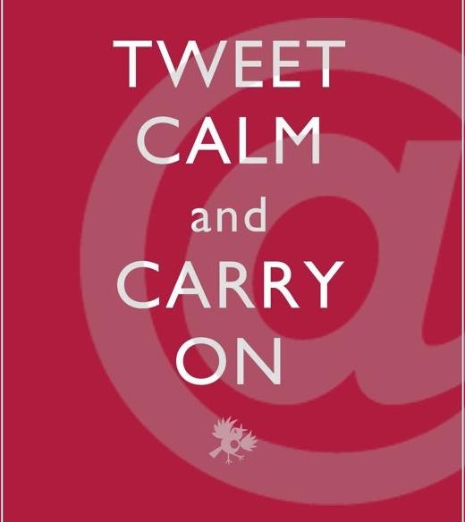 tweet-calm-carry-on