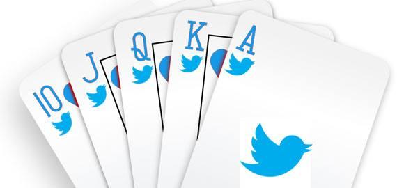 twitter-deck