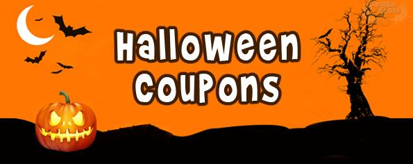 halloween-coupons