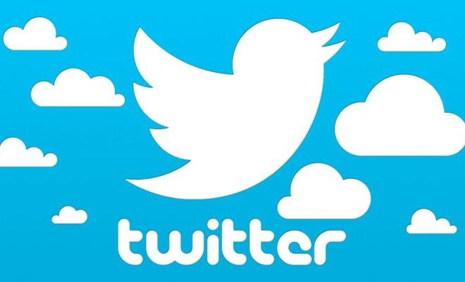 twitter-660x400