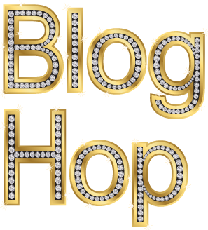 blog-hop